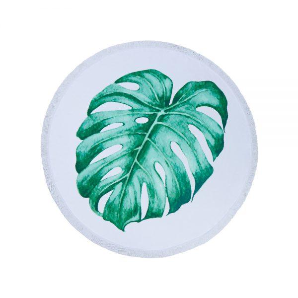 Cleopatra's Leaf-2