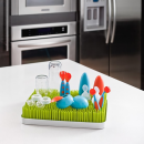 lawn-countertop-drying-rack (1)