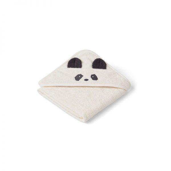 Hooded_Baby_Towel-Towel-LW12564-0010_Panda_creme_de_la_creme