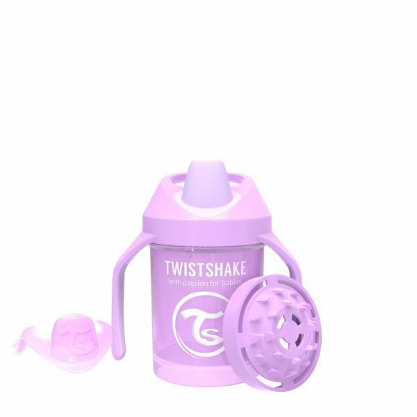 Twistshake_MiniCup_230ml_Evitas (8)