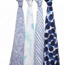Evitas_Aden_and_Anais_classic-swaddle-4pk-seafaring-hang (800x800)