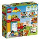 Evitas_LEGO_Duplo_Kindergarten (2)