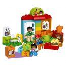 Evitas_LEGO_Duplo_Kindergarten (3)