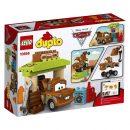 Evitas_LEGO_Duplo_TheCars (2)