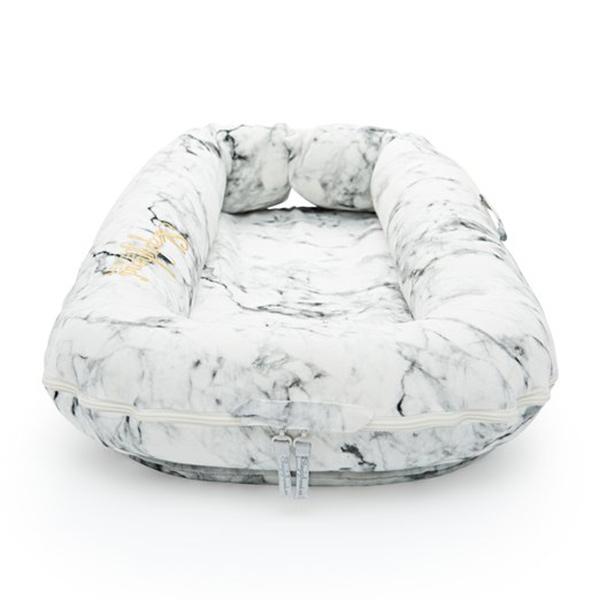 Evitas_Sleepyhead_Carrara_Marble (8)