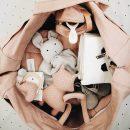 Mommy_Bag-Bag-LW12427-2100_Rose-2