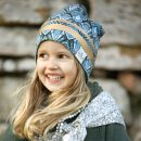Evitas_ElodieDetails_Hat_Gilded Everest Feathers_2