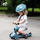 Evitas_Scoot&Ride_Highwaykick_1_Lifestyle (20)