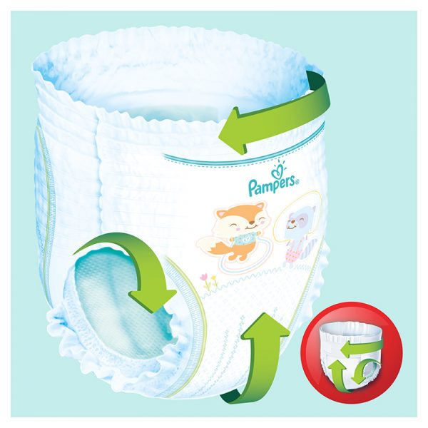 08001090807922_81672159_ECOMMERCECONTENT_SECONDARYIMAGE_BOTTOM_CENTER_1_Pampers