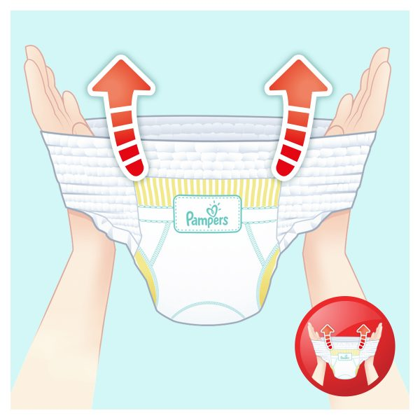 08001090807922_81672159_ECOMMERCECONTENT_SECONDARYIMAGE_LEFT_CENTER_1_Pampers