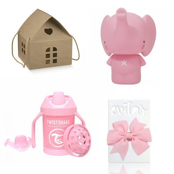 Paket roza_3