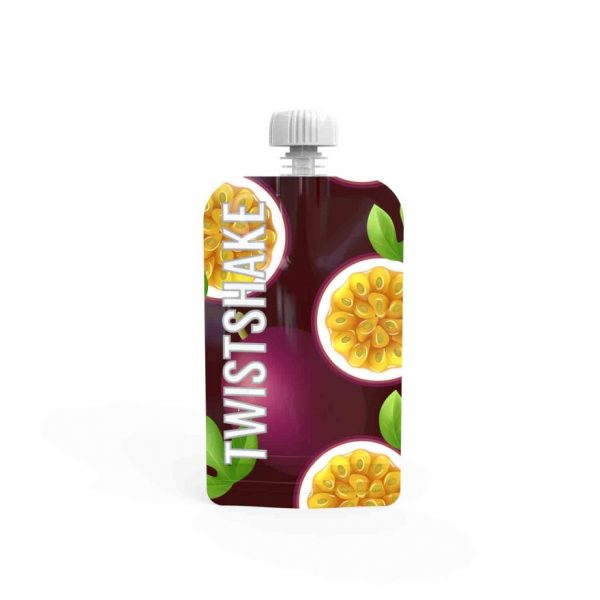 Twistshake_SqueezeBag_100ml_Evitas (4)