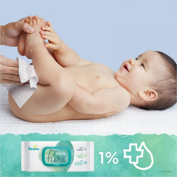 Evitas_08001090603326_81658254_ECOMMERCECONTENT_SECONDARYIMAGE_FRONT_CENTER_1_Pampers (800×800)
